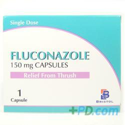Can You Buy Diflucan Over The Counter In The Us 21 How Much Does Diflucan One Cost Diflucan Dosage For Oral Thrush In Infants