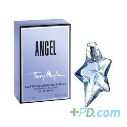 Angel Eau de Parfum 15ml Spray By Thierry Mugler