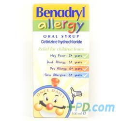 purchase lorazepam 1mg dosage of benadryl for toddlers