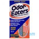 Odor-Eaters Work Wear Insole