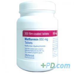 nexium 40 mg kullananlar