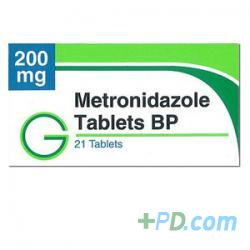 Azithromycin tablets ip 500mg metronidazole