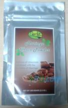 Moringa Powder with Chocholate 100g