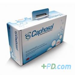 Caphosol Oral Rinse Monthly Pack